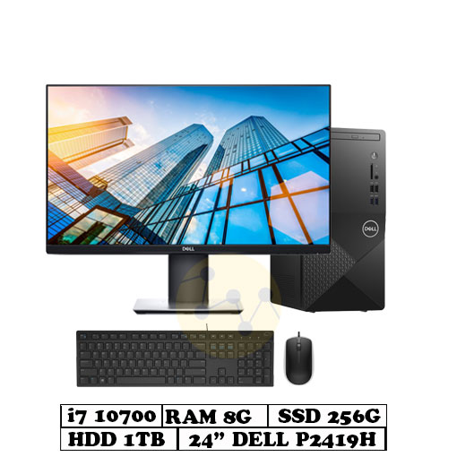 pc-dell-vostro-3888-tower-i7-10700-ketoan-vanphong