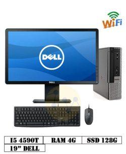 may-bo-dell-mini-9020-micro-core-i5